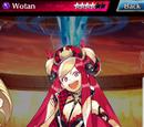 Wotan (Soldier 4★)