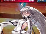 Laevateinn (Myrmidon 3★)