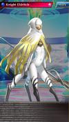 Knight Eldritch (1 star)