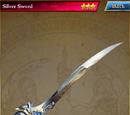 Silver Sword 011