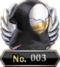 KnightEldritch003