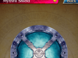 Mythril Shield 108