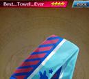 Best...Towel...Ever