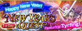New Year's Quest banner.png