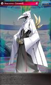 Sorcerer Crowell (1 star)