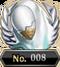 WingedEldritch008