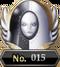 MetalMaiden015