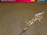Blessed Elemence 049