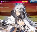 Brionac (Gun Sage 4★)