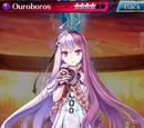 Ouroboros (Priest 4★)