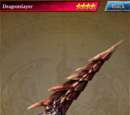 Dragonslayer 058