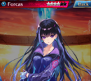 Forcas(7th Generation ver.) (Soldier 4★)