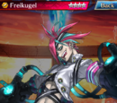 Freikugel(M) (Gun Mage 4★)