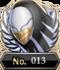 DragoonEldritch013