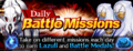 Daily Battle Missions 2 banner.png