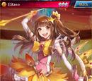 Eitaso (Archer 3★)
