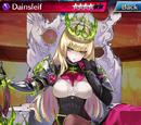 Dainsleif (Myrmidon 4★)
