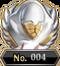 ArmoredEldritch004