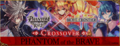 Phantom of the Brave 2 banner.png