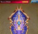 Baron's Shield 114