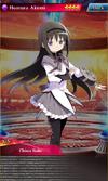 Homura Akemi 244