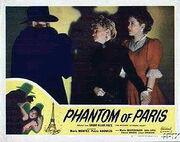 Phantomofparis