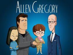 Allen-Gregory