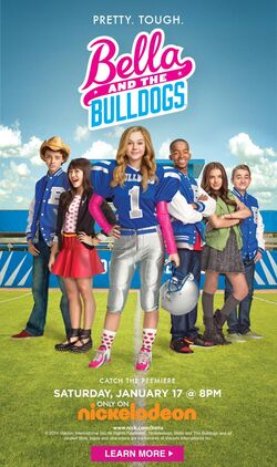Bella-and-the-Bulldogs-Poster-bella-and-the-bulldogs-38496217-650-1096