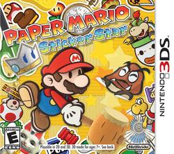 500px-Paper mario sticker star box-art