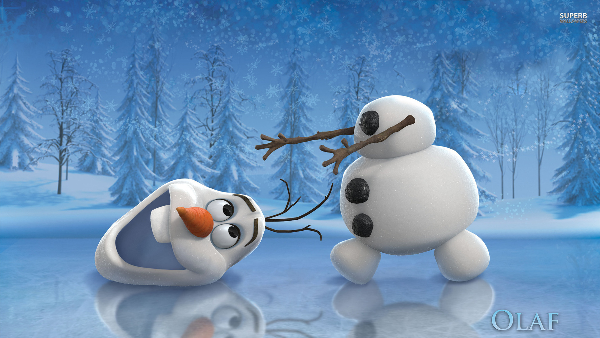 Image funny olaf in frozen movie hd wallpapersg funny olaf in frozen movie hd wallpapersg voltagebd Images