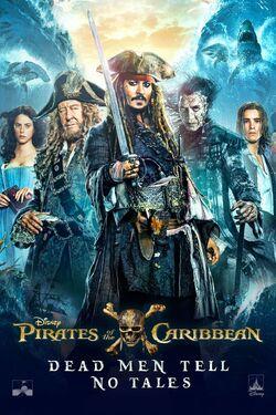 Pirates-Dead-Men-Tales