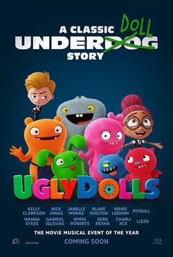 UglyDolls-1