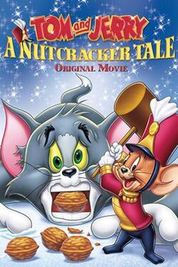 A-Nutcracker-Tail-1