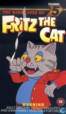 Fritz-74