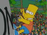 Worst Simpsons Episodes