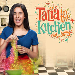 Show-cover-talia-in-the-kitchen