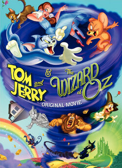 Tom-and-jerry-wizard-of-oz-post