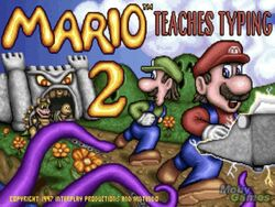 Mario-teaches-typing-2 1