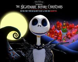 NBC-nightmare-before-christmas-25437044-1280-1024