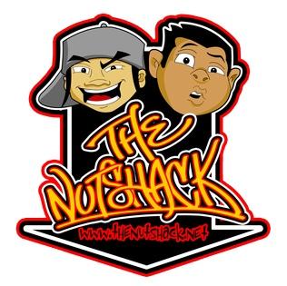 File:The Nutshack logo.jpg