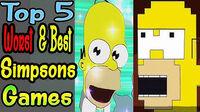 Simpsons-Games-20