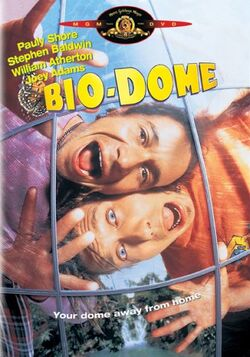 Bio-dome-pauly-shore-stephen-baldwin-william-atherton-joey-adams