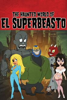 Superbeasto-09
