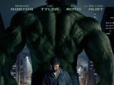 Worst/Best Marvel Cinematic Universe Films