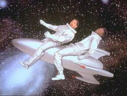Homeboys-in-outer-space