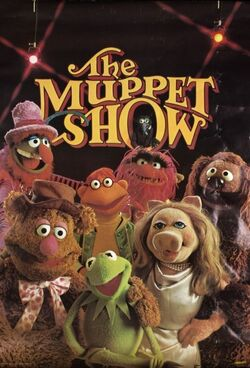 600full-the-muppet-show-poster