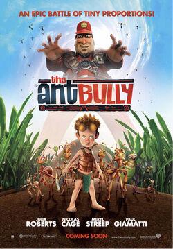 Ant-Bully-06