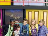 Worst Disney Channel Shows