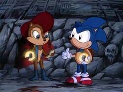 Sonic-Satam-Doomsday