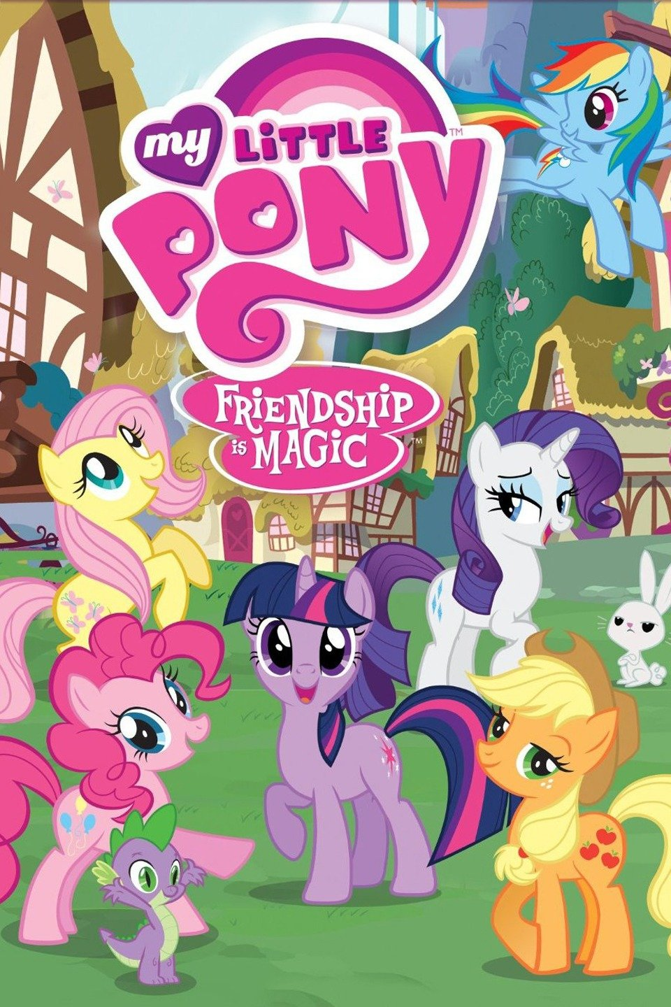 my little pony friendship is magic phantomstrider wikia fandom